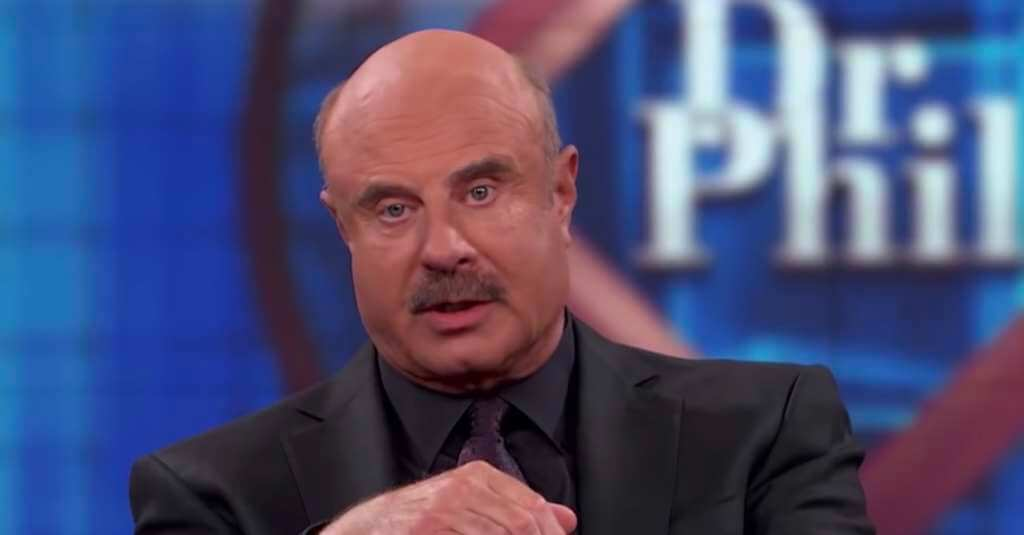 the ranch dr phil